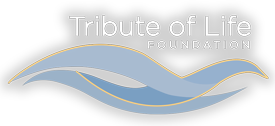 Tribute Of Life Foundation